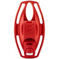 BONE Bike Tie 3 - Red