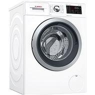 BOSCH WAT28561BY - Elöltöltős mosógép