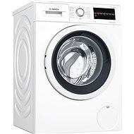 BOSCH WAT24461BY - Elöltöltős mosógép