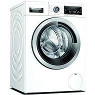 BOSCH WAX28MH0BY - Elöltöltős mosógép