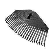 Fiskars Solid™ lombseprű fej M 1014914 (135024) - Gereblye