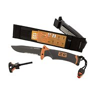 Gerber Bear Grylls Ultimate Knife SE - Kés