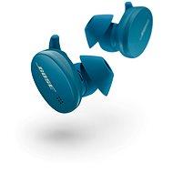 BOSE Sport Earbuds kék