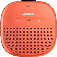 Bose SoundLink Micro natancs - Bluetooth hangszóró