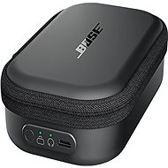 BOSE SoundSport charging case - Tok