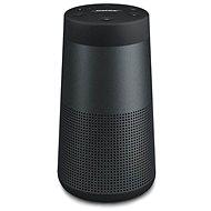 BOSE SoundLink Revolve - Bluetooth hangszóró
