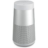 BOSE SoundLink Revolve szürke - Bluetooth hangszóró