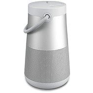 BOSE SoundLink Revolve+ szürke - Bluetooth hangszóró