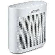 BOSE SoundLink Color II - Poláris fehér - Hangszóró