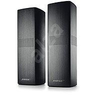 Bose Surround Speakers 700, fekete - Hangszóró