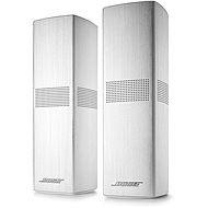 Bose Surround Speakers 700, fehér - Hangszóró