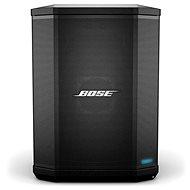 Bose S1 Pro akkumulátorral - Hangszóró