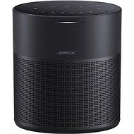 Bose Home Smart Speaker 300, fekete