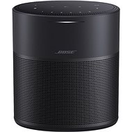 Bose Home Smart Speaker 300, fekete - Bluetooth hangszóró