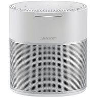 Bose Home Smart Speaker 300, ezüst