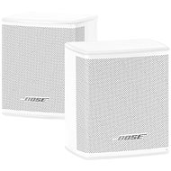 Bose Surround Speakers fehér - Hangfal