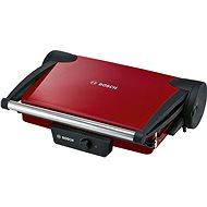 Bosch TFB4402V - Elektromos grill