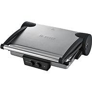 Bosch TFB4431V - Elektromos grill