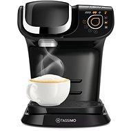 Tassimo My Way2 TAS6502 - Kapszulás kávéfőző
