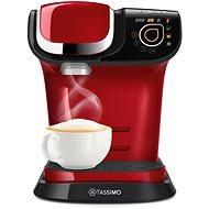 Tassimo My Way2 TAS6503 - Kapszulás kávéfőző