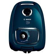 Bosch BGLS4A444 - Porzsákos porszívó