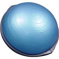 BOSU Balance Trainer Home Balance Trainer - Egyensúlyozó pad