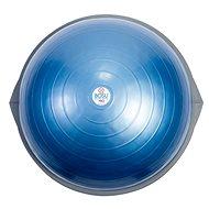 BOSU Balance Trainer Profi - Egyensúlyozó pad