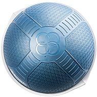BOSU NexGen Pro Balance Trainer - Egyensúlyozó pad