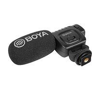 Boya BY-BM3011 - Mikrofon