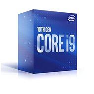 Intel Core i9-10900 - Processzor