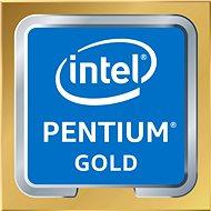 Intel Pentium G6400 - Processzor