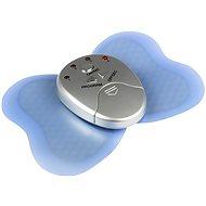 Beauty Relax elektrostimulációs készülék - Masszírozó gép