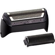 Braun COMBIPACK Series 1-10B - Pengés borotva