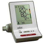Braun BP 6000 - Vérnyomásmérő