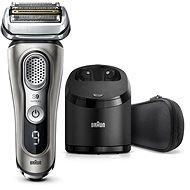 Braun Series 9 9365cc - Foil shaver