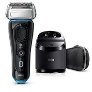 Braun Series 8 8385cc - Foil shaver