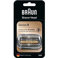 Braun Series 9 Combipack 92M - Pótfej