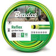 """Bradas Reflex kerti tömlő 1/2"""" - 20m - Kerti tömlő"""