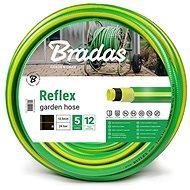 """Bradas Reflex kerti tömlő 3/4""""- 25m - Kerti tömlő"""