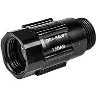 Bradas tömlőnyomás-szabályozó - Öntöző készlet