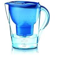 BRITA Marella XL Memo kék - Szűrőkancsó