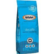 Bristot Diamante Decaffé 250g - Kávé