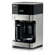 Braun KF 7120 - Filteres kávéfőző