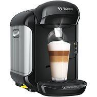 TASSIMO Vivy2 TAS1402 - Kapszulás kávéfőző