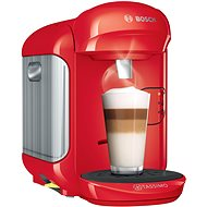 TASSIMO Vivy2 TAS1403 - Kapszulás kávéfőző