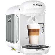 TASSIMO Vivy2 TAS1404 - Kapszulás kávéfőző