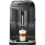 Siemens TI313219RW - Automata kávéfőző