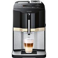 Siemens EQ.3. s500 TI305206RW - Automata kávéfőző