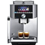 Siemens TI909701HC - Automata kávéfőző