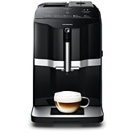 Siemens EQ.3 S100 TI301209RW - Automata kávéfőző